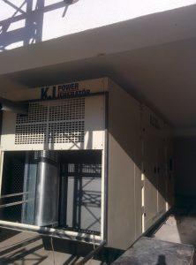 Karabağlar Belediyesi Kız Öğrenci Misafirhanesi (2)
