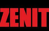 Zenit Jeneratör Satış Kiralama Servis